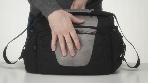 Tenba Discovery Camera Shoulder Bags - image 6 from the video
