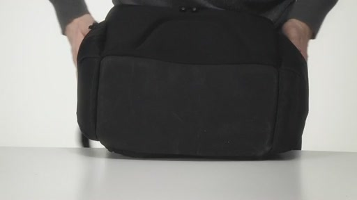 Tenba Discovery Camera Shoulder Bags - image 7 from the video