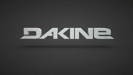 DAKINE Team Heli Pro DLX 20L - Eric Pollard - image 2 from the video