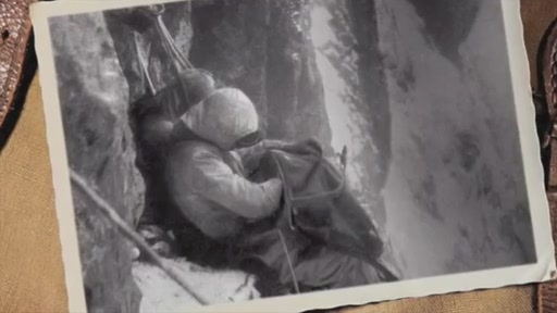 Deuter Company History - image 1 from the video