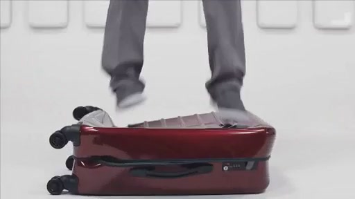 Fun With Victorinox Spectra - image 10 from the video