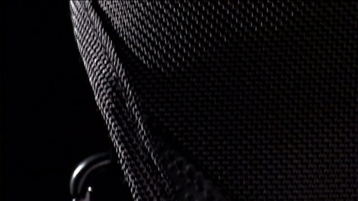 Tenba Black Label Product Overview - image 2 from the video