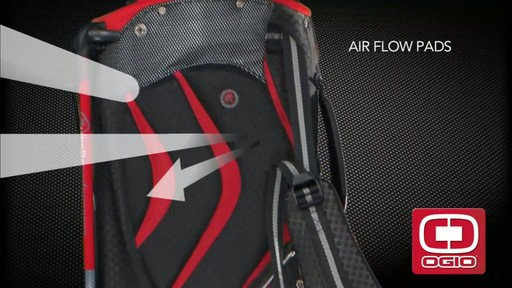 OGIO Ultralite Collection - image 8 from the video