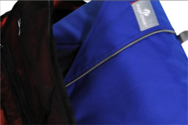 Pack-it Folder - image 10 from the video