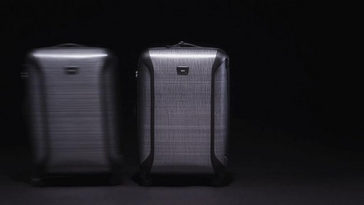 Tumi - Tegra-Lite - image 10 from the video