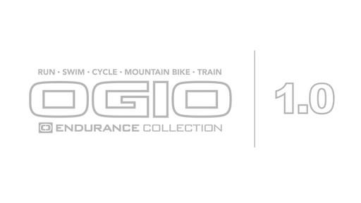 OGIO Endurance 1.0 19