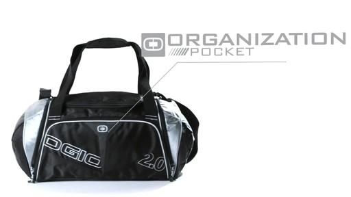 OGIO Endurance 2.0 23