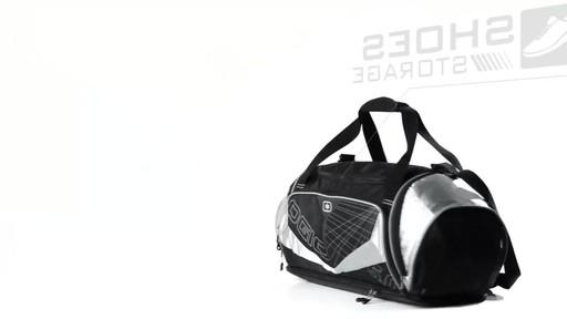 OGIO Endurance 5.0 25