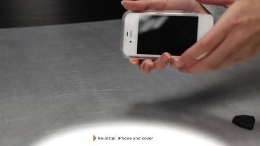 Rokform Rokbed Magnet Kit for all Rokform v3 Cases - image 5 from the video