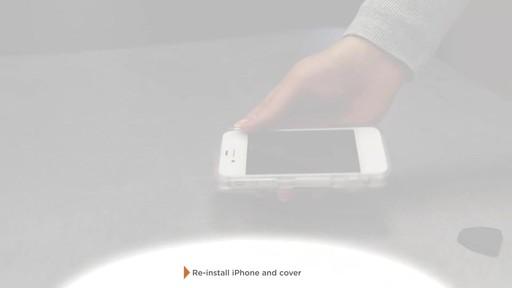 Rokform Rokbed Magnet Kit for all Rokform v3 Cases - image 6 from the video