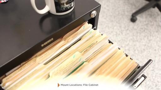 Rokform Rokbed Magnet Kit for all Rokform v3 Cases - image 7 from the video