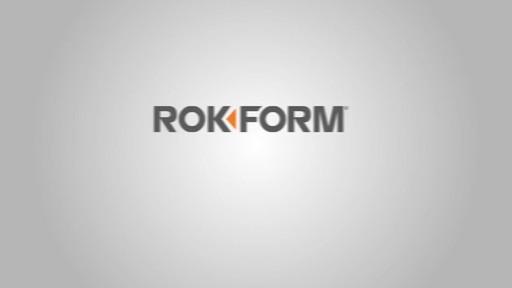 Rokform Rokbed v3 Tripod Adapter - image 10 from the video