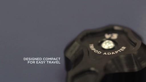 Rokform Rokbed v3 Tripod Adapter - image 6 from the video