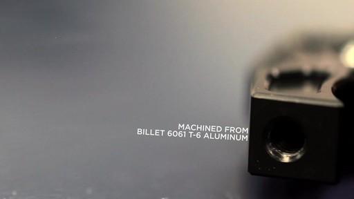 Rokform Rokbed v3 Tripod Adapter - image 7 from the video