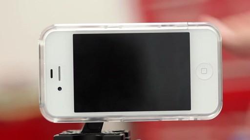 Rokform Rokbed v3 Tripod Adapter - image 9 from the video