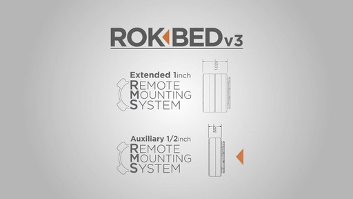 Rokform ERMS Kit v3 - image 2 from the video