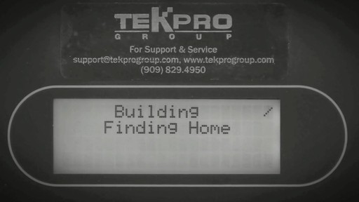 Rokform Manufacturing and Concept - image 1 from the video