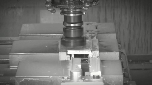 Rokform Manufacturing and Concept - image 5 from the video