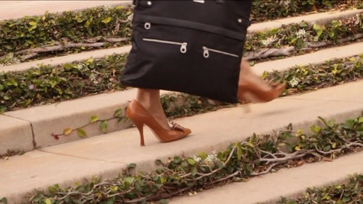 baggallini - order is beautiful - image 10 from the video
