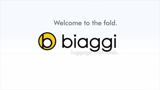 biaggi Welcome to the Fold - image 10 from the video