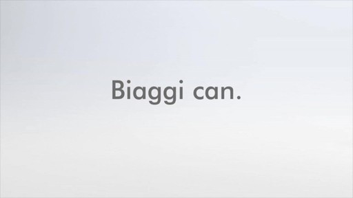 biaggi Welcome to the Fold - image 4 from the video