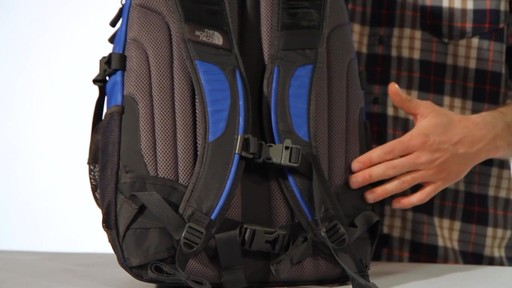 The North Face Recon - image 6 from the video