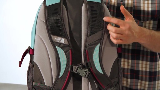 The North Face Recon Women's - image 6 from the video