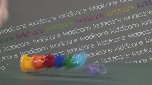 Tolo Rainbow Stackers - Kiddicare - image 2 from the video