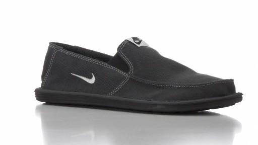 nike mens grillroom slip on shoes 187 tgw golf