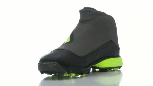 ... nike mens lunar bandon golf shoes 9 .. ...