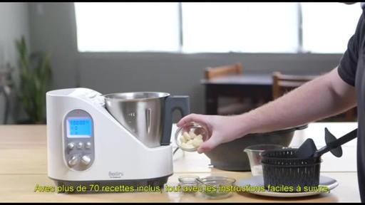 Superior Bellini Kitchen Master Vs Mistral 427348 Bellini Kitchen Master 187 Welcome  To Costco Wholesale