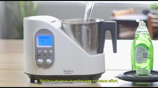 Bellini Kitchen Master Vs Mistral 427348 Bellini Kitchen Master 187 Welcome  To Costco Wholesale