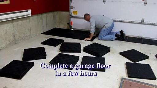 ... Canada - Garage Flooring - Hardware » Welcome to Costco Wholesale