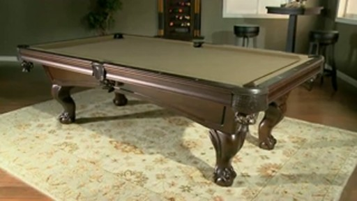 american heritage stanton billiard table 187 welcome to