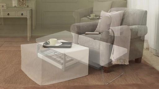 novaform folding bed stowaway ask home design