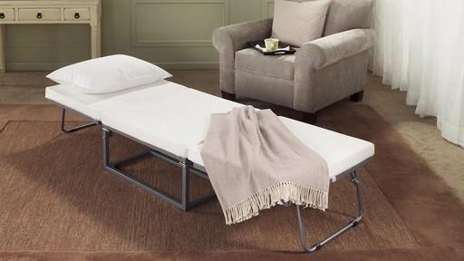 lit pliable 1 place lit escamotable personnes achat vente. Black Bedroom Furniture Sets. Home Design Ideas