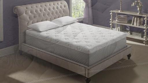 Costco Novaform King Mattress ... Foam Mattress » Novaform - Furniture » Welcome to Costco Wholesale