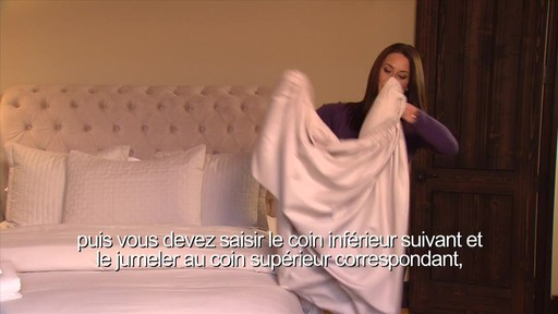 jah_how_to_fold_a_fitted_sheet_fr-hd_720p.mov » Welcome to Costco Wholesale