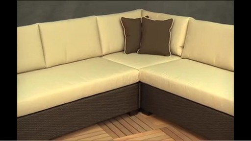 Harbourtown 3 piece sectional sofa cf 41365 welcome to for 3 piece sectional sofa costco