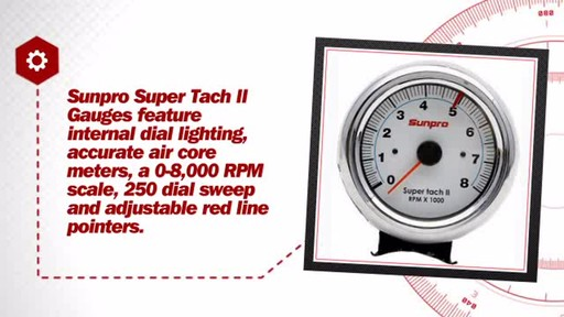 sunpro tach wiring diagram 5 inch html with Sunpro Super Tach 3 Wiring Diagram on Super Pro Tachometer Wiring Diagram together with Sunpro Super Tach 3 Wiring Diagram also Type R Tachometer Wiring Diagram moreover Sunpro Gauges Wiring Diagram as well Bvd Wiring Diagram.
