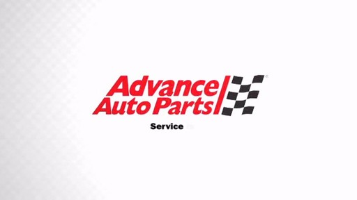 Advance Auto Parts 5W-20 Conventional Motor Oil (5 Plus Quarts Jug) A24 - image 10 from the video