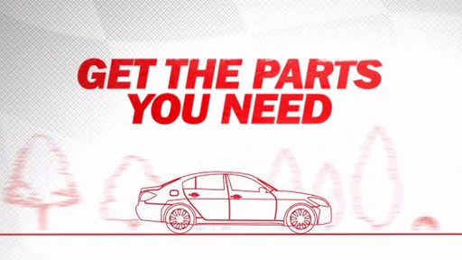 Advance Auto Parts 5W-20 Conventional Motor Oil (5 Plus Quarts Jug) A24 - image 9 from the video