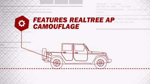 Realtree Universal Bucket Seat Cover RSC4002 - image 4 from the video