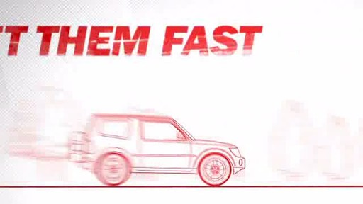 Automatic Transmission Filter Kit - image 10 from the video