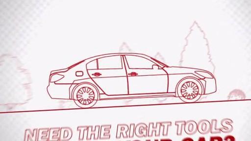 Multi-Purpose Lubricant Gallon Liquid - image 1 from the video