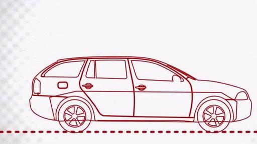 Multi-Purpose Lubricant Gallon Liquid - image 5 from the video