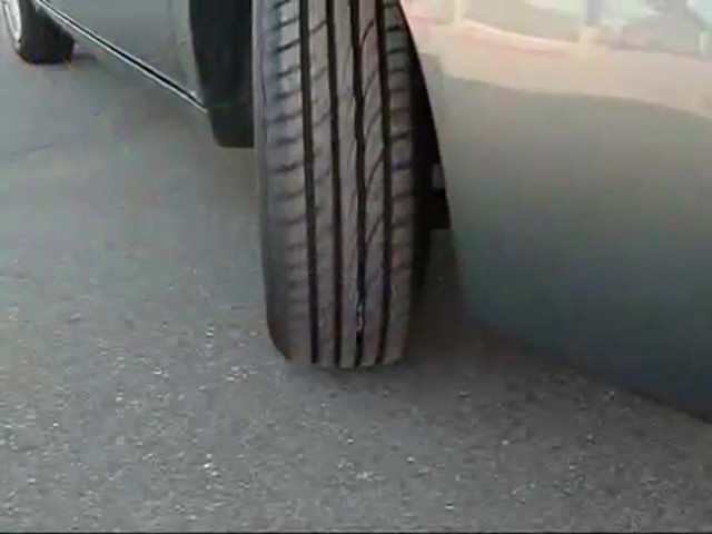 Victor Plug and Go - Easy Tire Repair to Keep You Moving 22-5-60204-8 - image 2 from the video