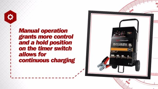 schumacher 10 40 200 amp 6 12 volt manual battery charger se 4020 schumacher 10 40 200 amp 6 12 volt manual battery charger se