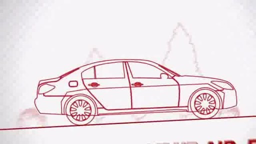 EGR Valve - image 1 from the video
