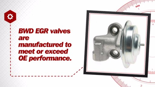 EGR Valve - image 6 from the video